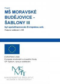 Seznamovac agentury a sluby, Ostrava-msto | firmy